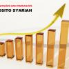 Inilah Keuntungan dan Kerugian dari Deposito Syariah