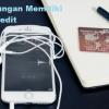 7 Keuntungan Memiliki Kartu Kredit