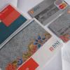 Limit Transaksi ATM berdasarkan Jenis Kartu ATM Bank BNI