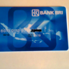 Apakah Uang Tabungan Hangus jika salah Memasukan PIN ATM?