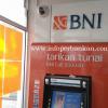 Cara Blokir ATM BNI yang Hilang Lewat Telepon