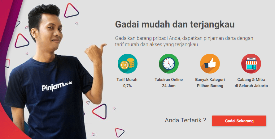 Pinjam.co.id