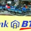 Setoran Awal Buka Rekening Tabungan di Bank BTN