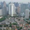 Sewa Apartemen 4 Juta Perbulan di Jakarta, Fasilitas Apa yang didapat?