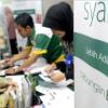 Apa Saja Syarat Mengajukan KPR di Bank BSM yang Harus di Lengkapi