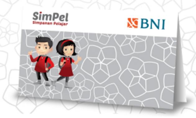 Tabungan Simpel Bank BNI