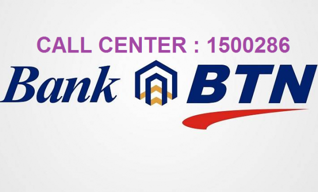 call center bank BTN