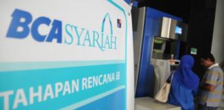 Deposito BCA Syariah menguntungkan