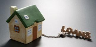 Keuntungan Membeli Rumah lewat KPR Syariah Seperti di BNI Syariah