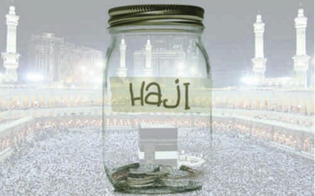 Tabungan Shafa Bpd Diy