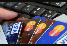 Alasan Harus Memiliki Kartu Kredit