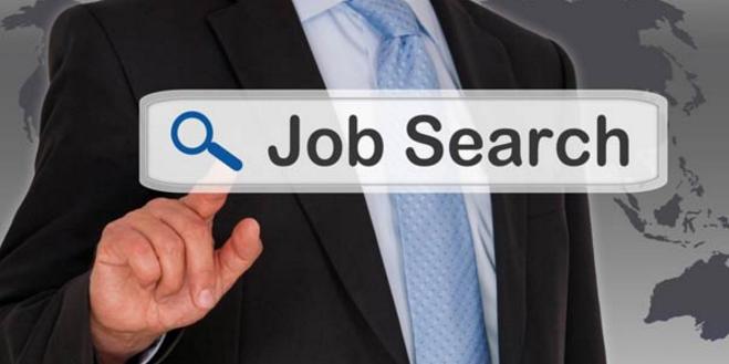 Pekerjaan dengan Gaji 15 juta perbulan