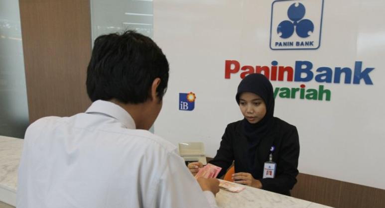 Buka Tabungan Haji Bank Panin Syariah