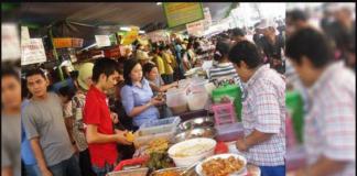 11 Produk Jualan Paling Laris di Bazar Ramadhan 2019
