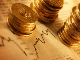 Mengenal Perbedaan Investasi dan Tabungan