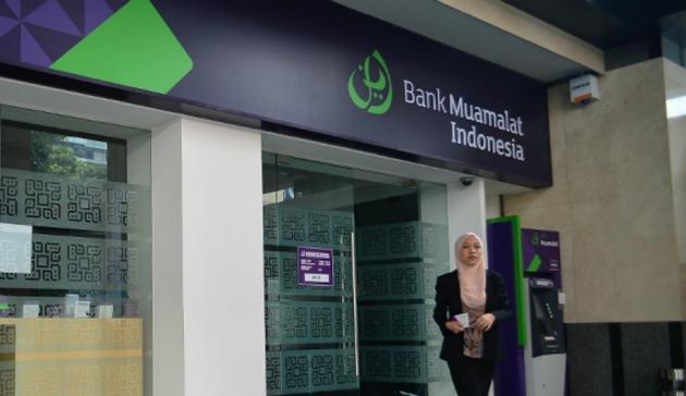 Bank Syariah Terbaik untuk Menabung
