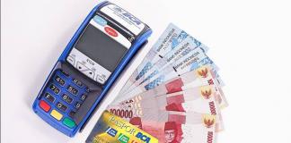 TANYA: Apa Syarat Membuat Kartu ATM di BCA?