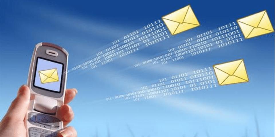 Ganti nomor sms banking BCA
