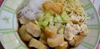 BISNIS KULINER: 5 Ide Usaha Makanan Ringan Yang Menguntungkan