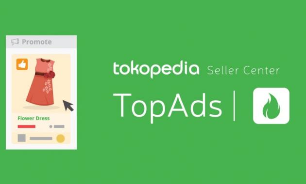 Meningkatkan Penjualan dengan TopAds