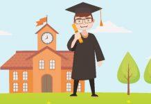 mempersiapkan biaya untuk anak sekolah