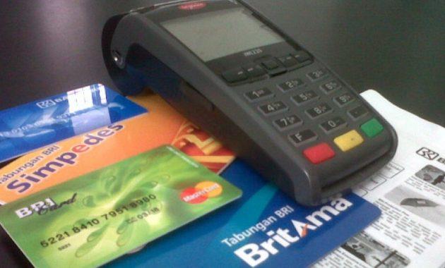 biaya ganti kartu atm yang hilang