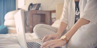 penulis blog untuk mahasiswa