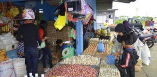 peluang usaha membuka toko sembako
