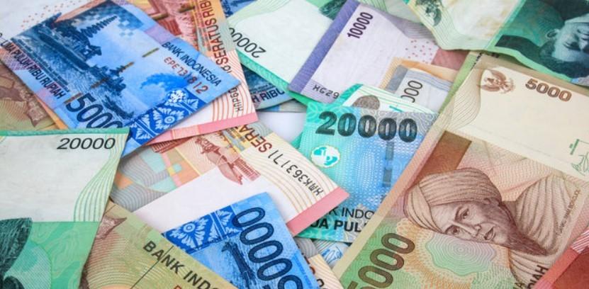 pengertian dan fungsi uang