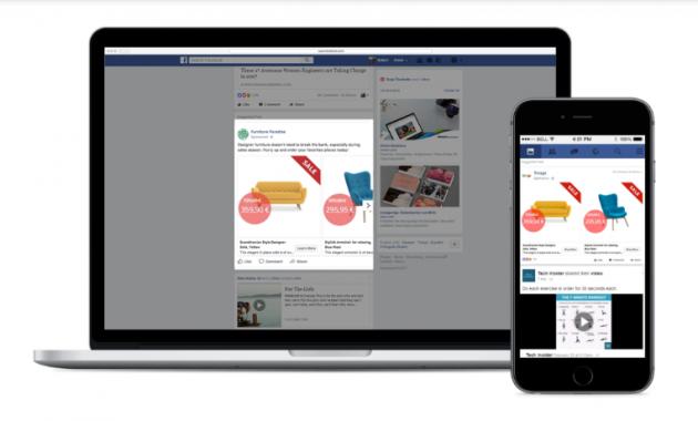 jual barang lewat iklan facebook harga lebih mahal