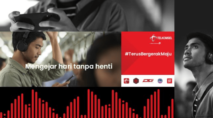 promo paket data telkomsel 4gb