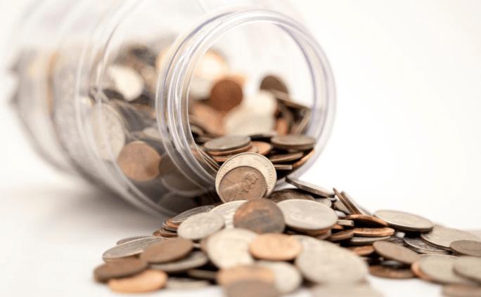 tips menabung agar lebih hemat
