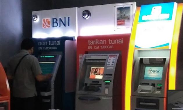 transfer uang ke sesama bni pakai kode