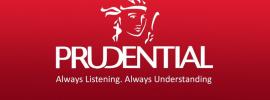 cara bayar premi prudential