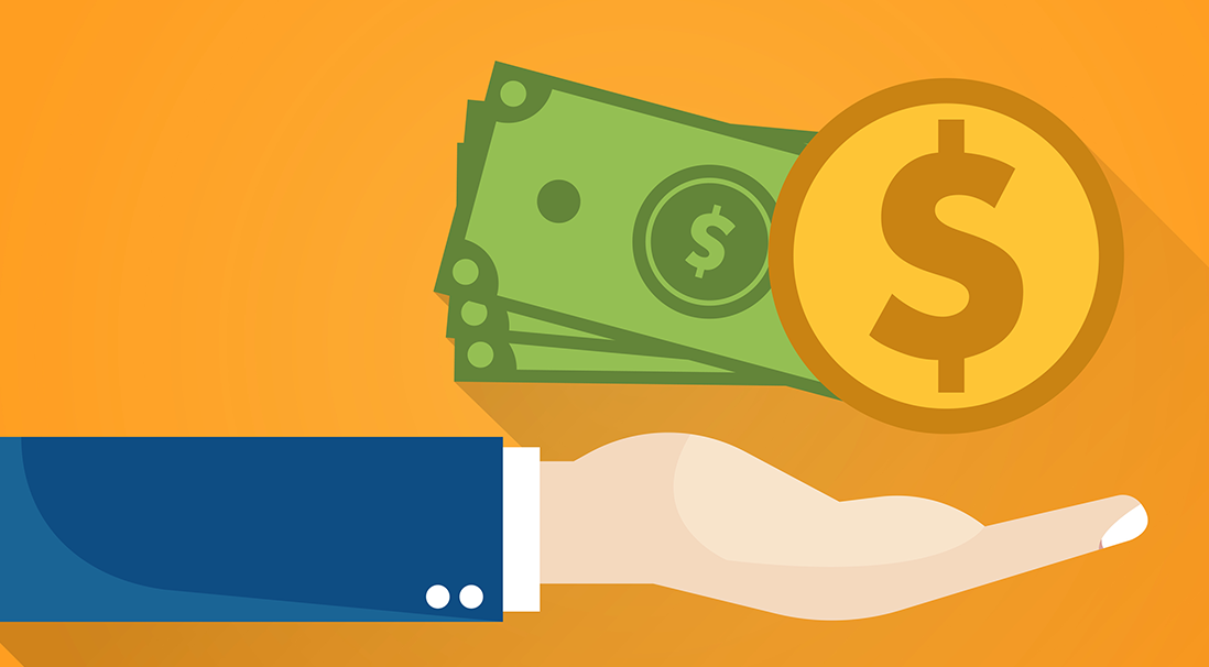 resiko punya akun pinjaman online